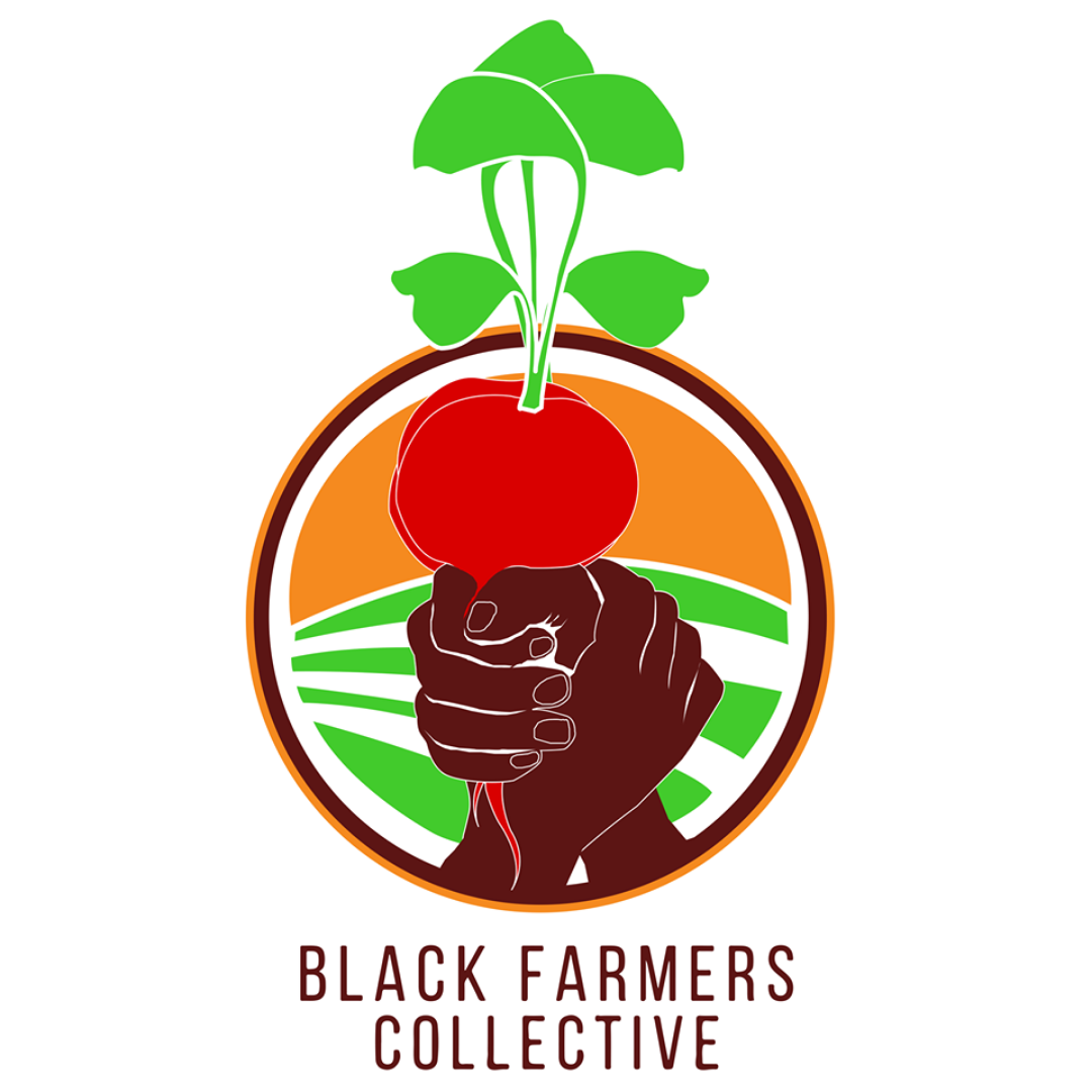 Black Farmers Collective