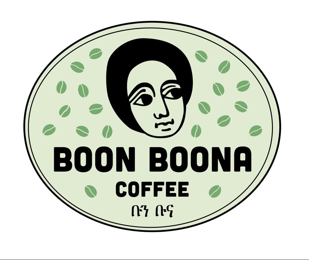 Boon Boona