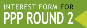 PPP Round 2 Interest Form Button