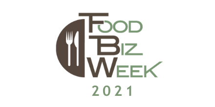 Food Biz Week 2021