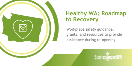 Healthy WA Roadmap to Recovery