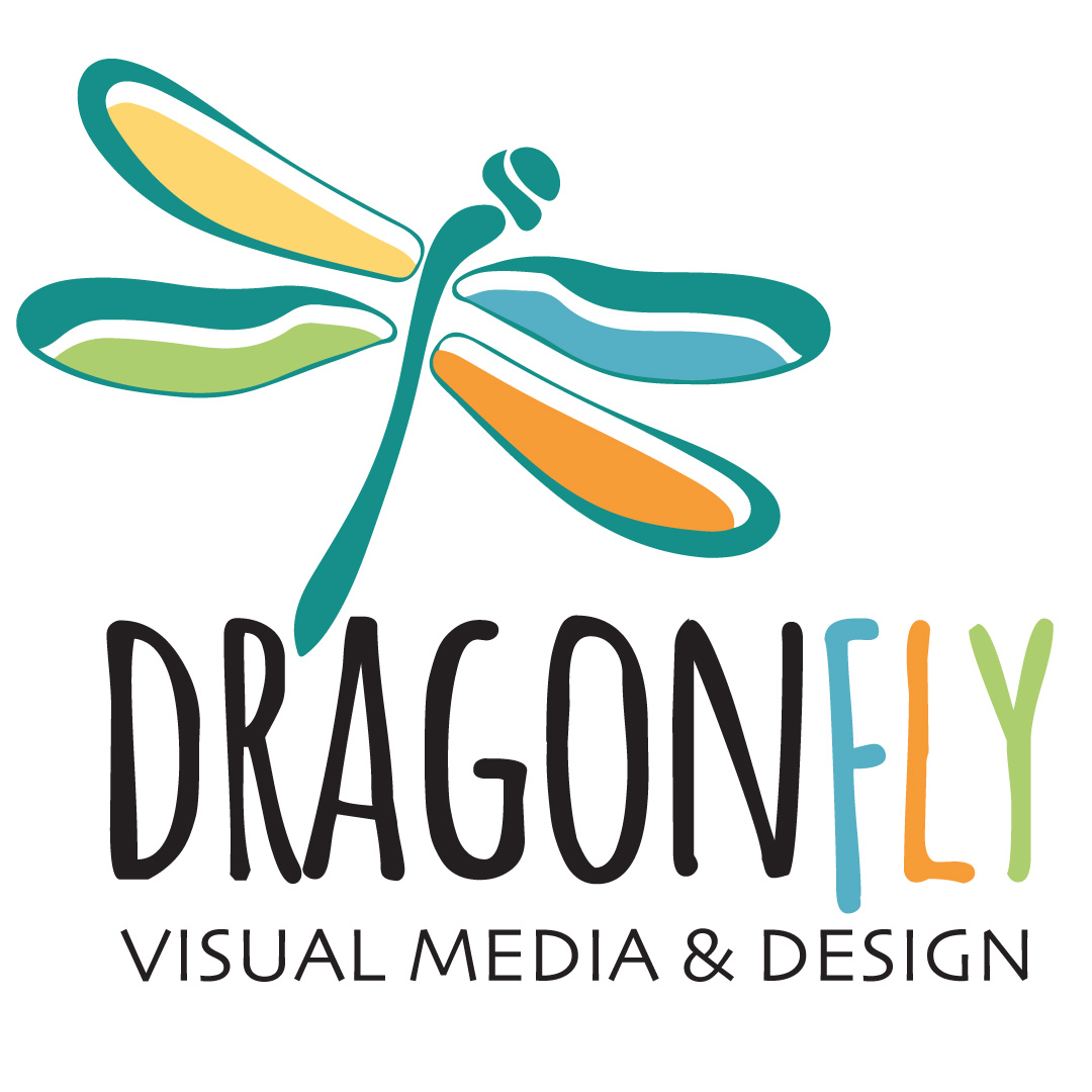 Dragonfly Visual Media & Design