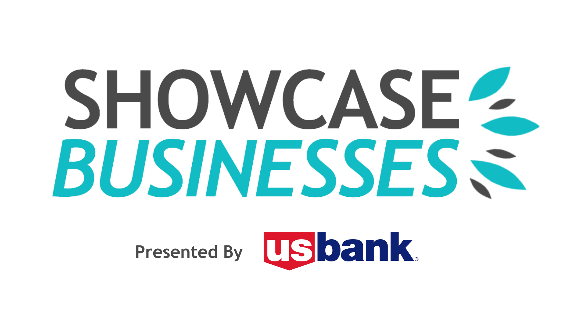 Celebrating Dreams 2021 Presented by US Bank