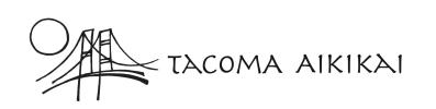 https://tacomaaikikai.com/