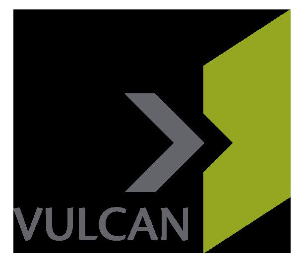 https://vulcan.com/