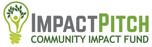 businesses making communities better: pitch competition