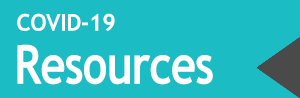 Resources for Small Businesses for COVID19