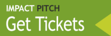 Get Tickets to Impact Pitch 2021