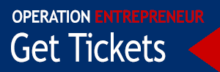 Get Tickets to Operation Entrepreneur 2021