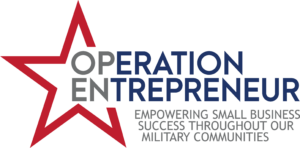 Empowering Small Business Success Throughout Military Communities
