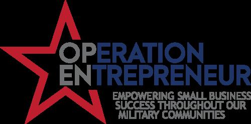 Operation Entrepreneur